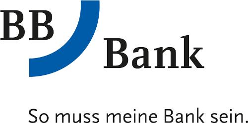 BBBank eG Filiale Pforzheim